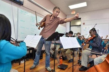 violinista-sin-mano-adrian-portada5