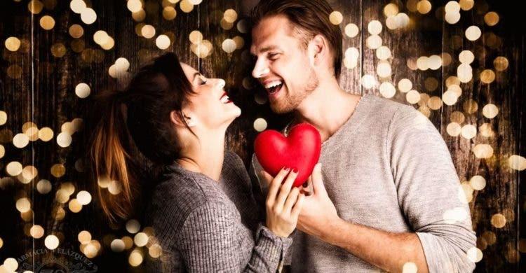 12-razones-para-enamorarse-1