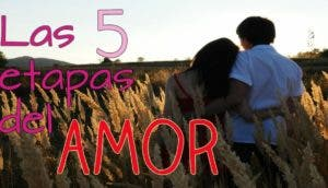 5-etapas-amor