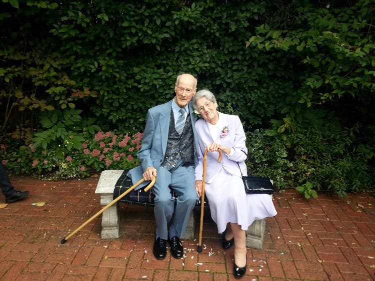 casamientos-adultos-mayores-ancianos-02