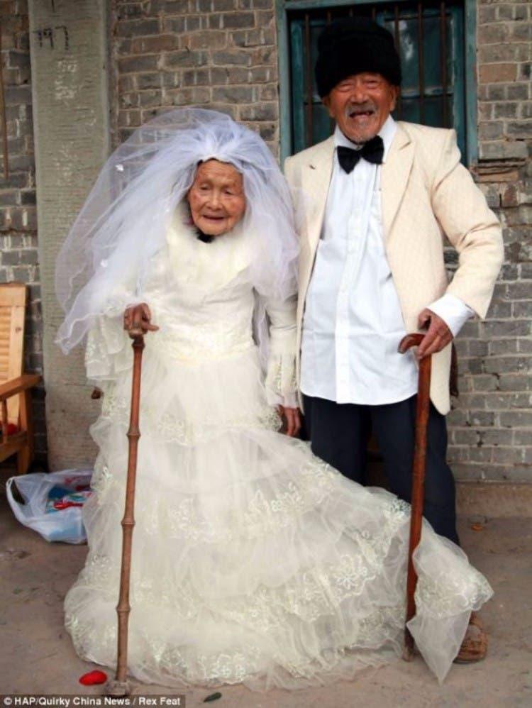 casamientos-adultos-mayores-ancianos-03