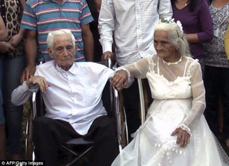 casamientos-adultos-mayores-ancianos-04