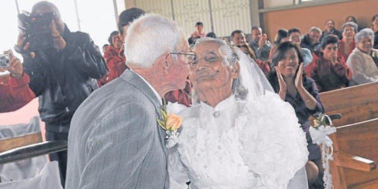 casamientos-adultos-mayores-ancianos-05