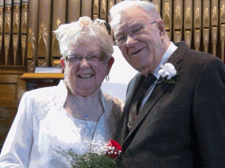 casamientos-adultos-mayores-ancianos-08