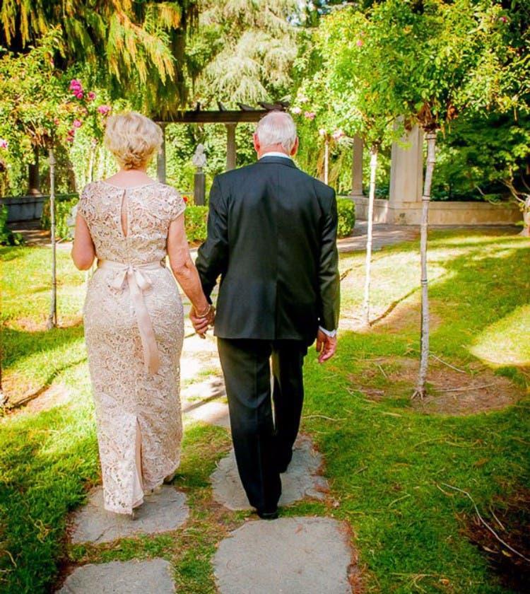 casamientos-adultos-mayores-ancianos-09