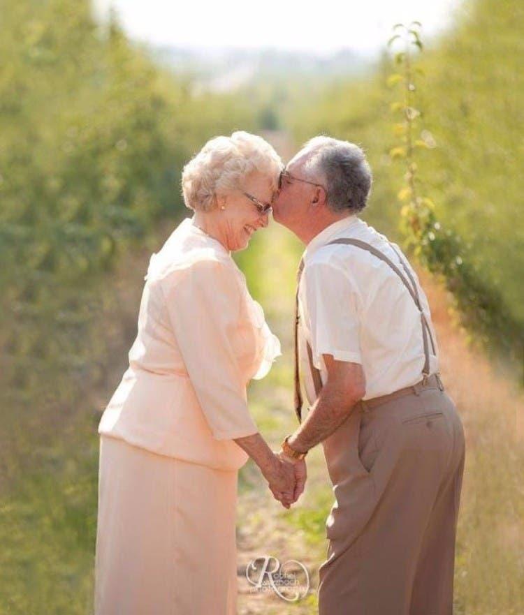 casamientos-adultos-mayores-ancianos-10
