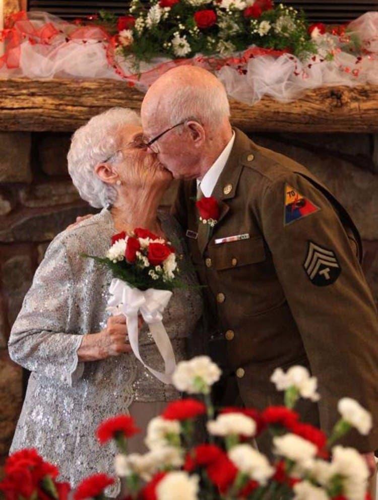 casamientos-adultos-mayores-ancianos-11