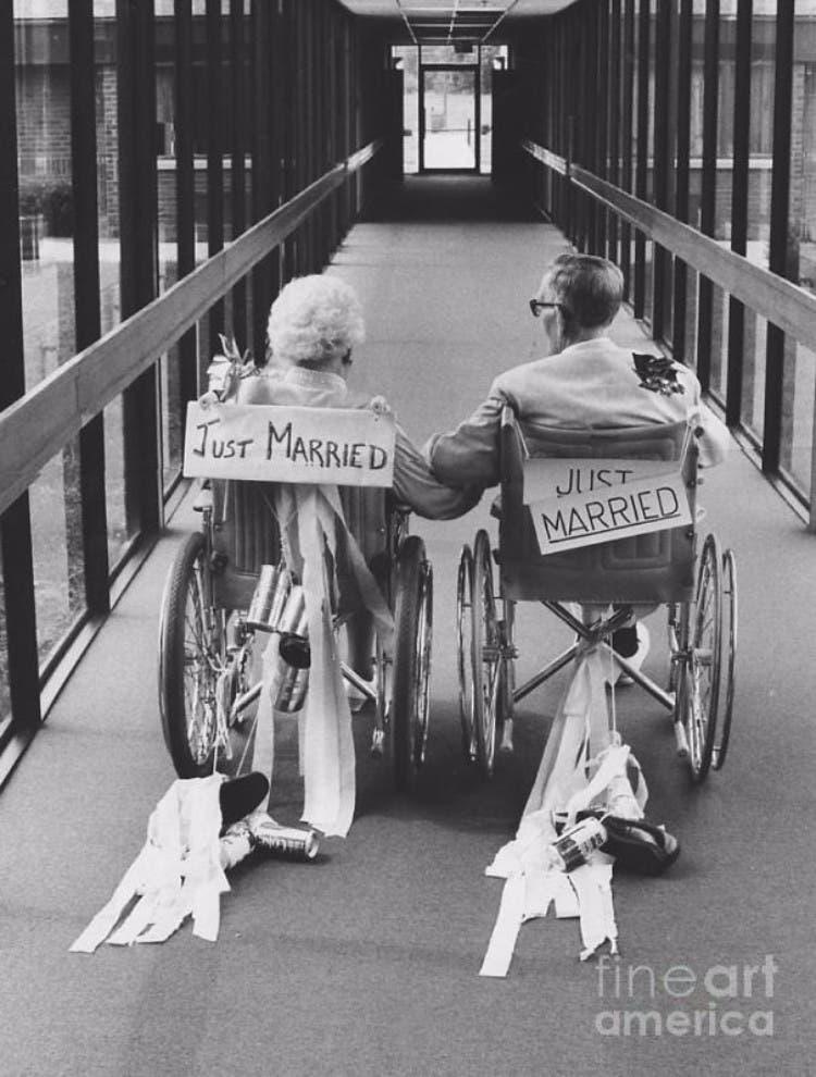 casamientos-adultos-mayores-ancianos-12