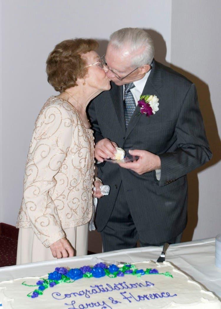 casamientos-adultos-mayores-ancianos-13
