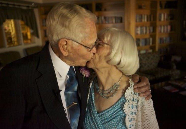 casamientos-adultos-mayores-ancianos-14