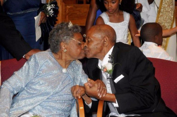 casamientos-adultos-mayores-ancianos-15