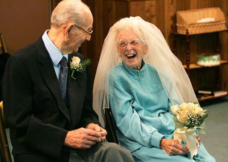casamientos-adultos-mayores-ancianos-16