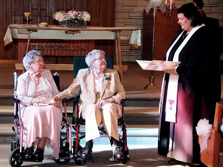 casamientos-adultos-mayores-ancianos-17