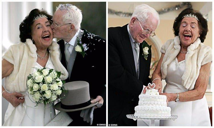 casamientos-adultos-mayores-ancianos-18
