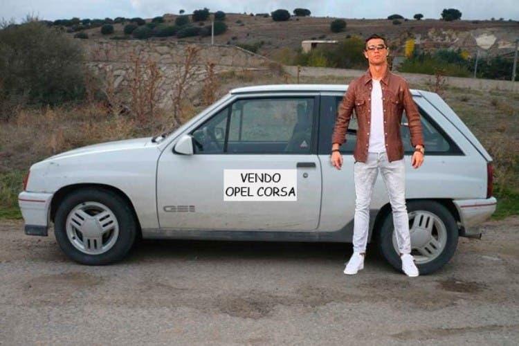 cristiano-ronaldo-meme-auto-lamborgini-05