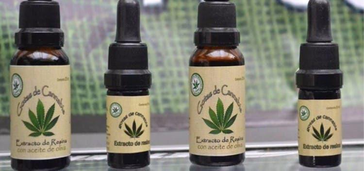 david-hibbitt-cancer-aceite-cannabis-05