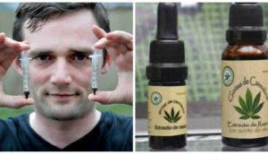 david-hibbitt-cancer-aceite-cannabis-portada