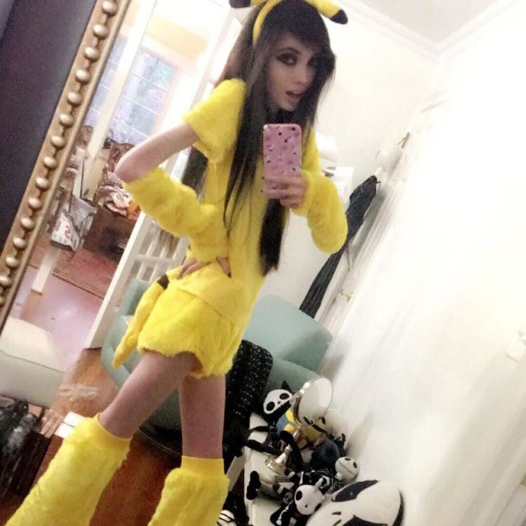 eugenia-cooney-youtuber-anorexia-08
