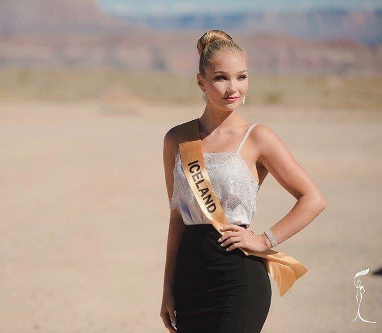 miss-islandia-polemica-gorda-13