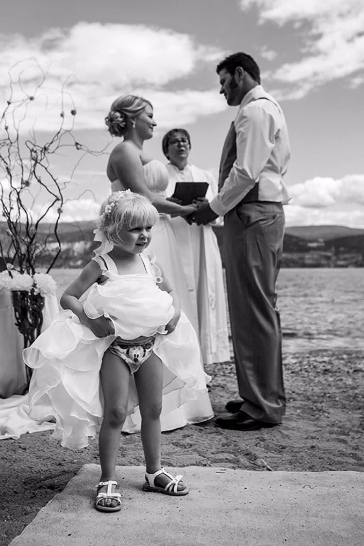 nenas-de-la-corte-bodas-02
