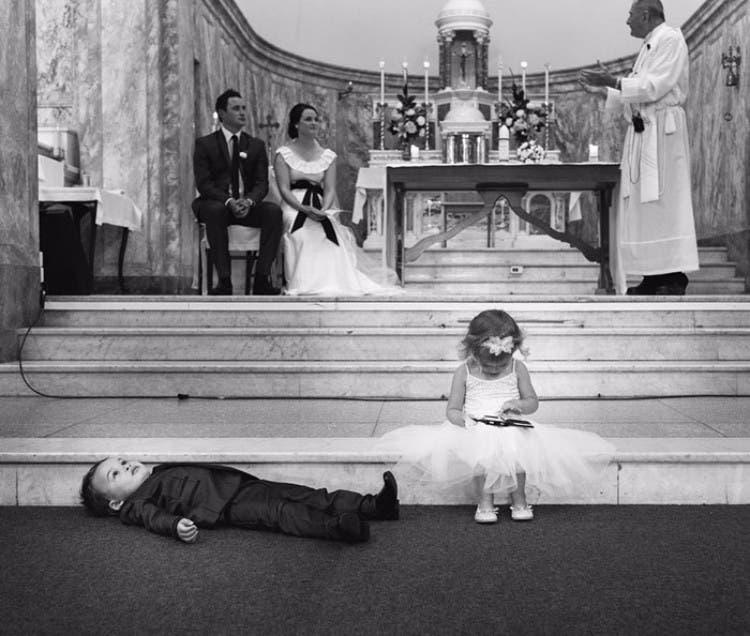 nenas-de-la-corte-bodas-05