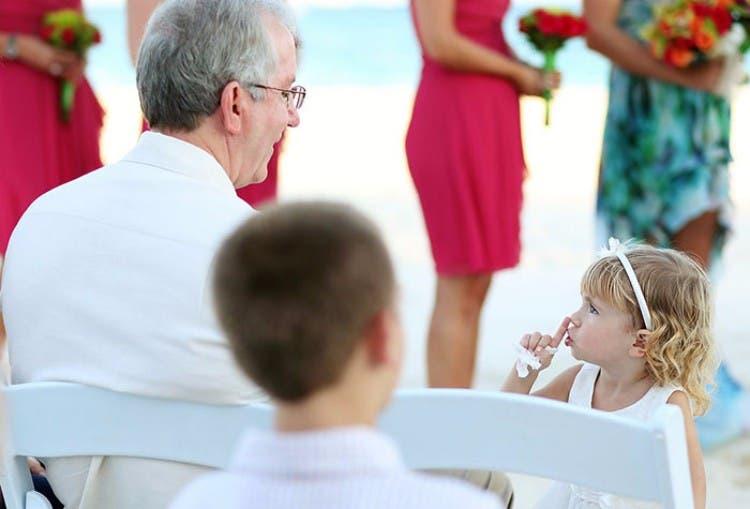 nenas-de-la-corte-bodas-07