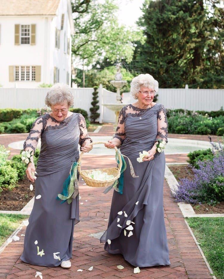 nenas-de-la-corte-bodas-10