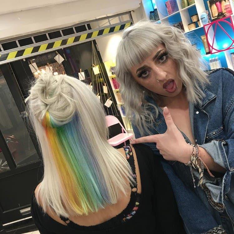 tendencia-pelo-arcoiris-escondido-03