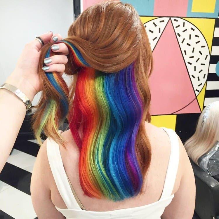 tendencia-pelo-arcoiris-escondido-07
