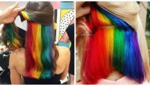 tendencia-pelo-arcoiris-escondido-portada
