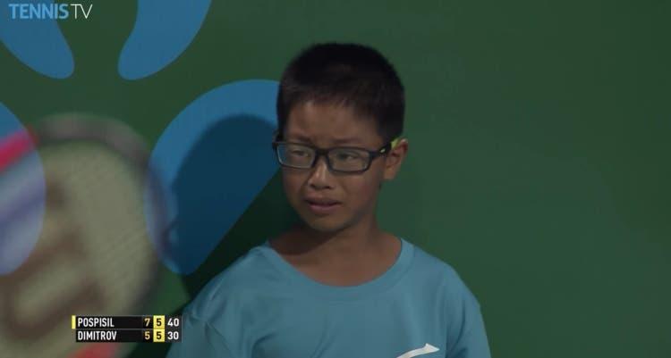 tenis-grigor-dimitrov-pelota-golpe-nene-01
