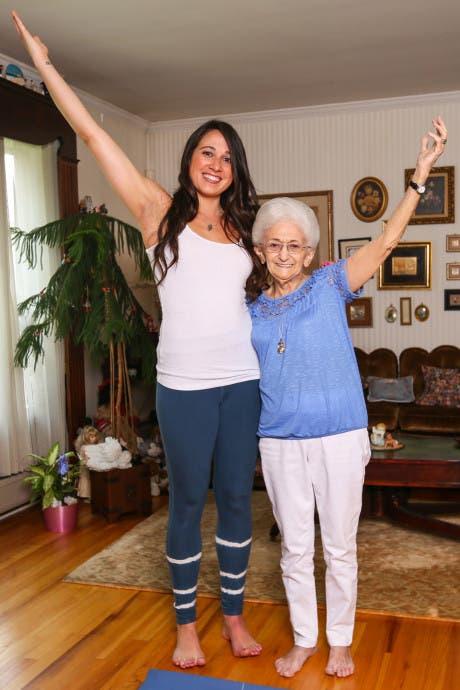 abuela_yoga-8