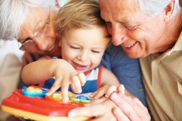 abuelos-nietos-corazon1