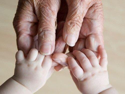 abuelos-nietos-corazon2