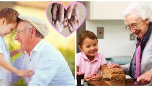 abuelos-nietos-corazon5