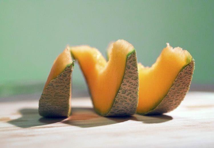 agua-de-melon-3