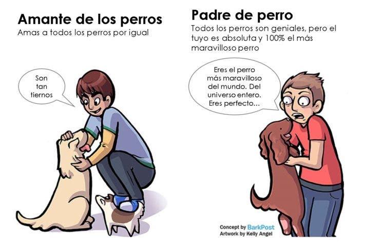 amantes-vs-padres-de-perros1