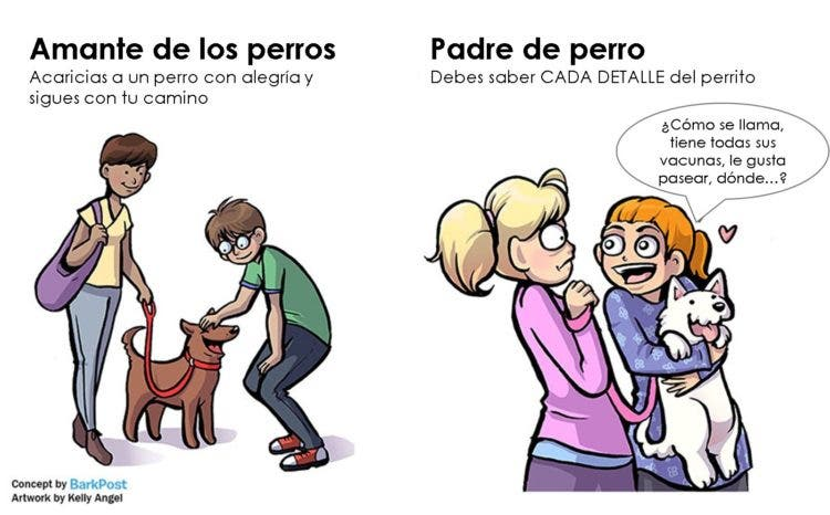 amantes-vs-padres-de-perros6