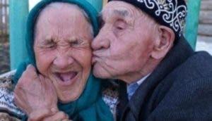 amor-no-existe-edad