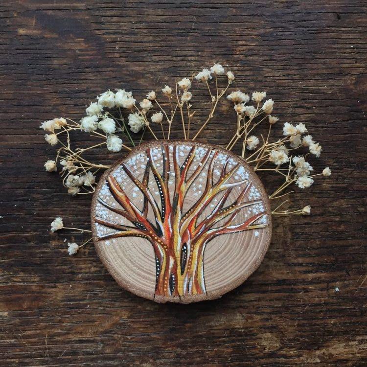 arte-reciclado-madera-1