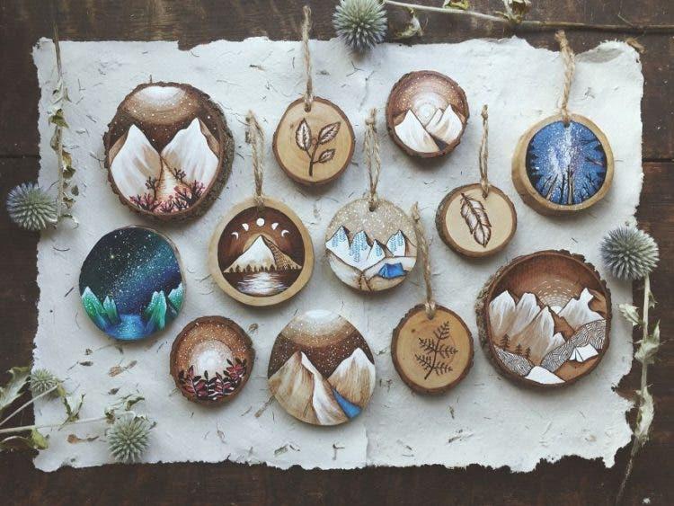 arte-reciclado-madera-13