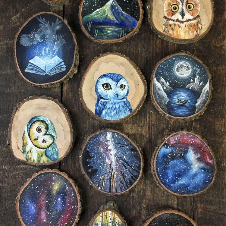 arte-reciclado-madera-16