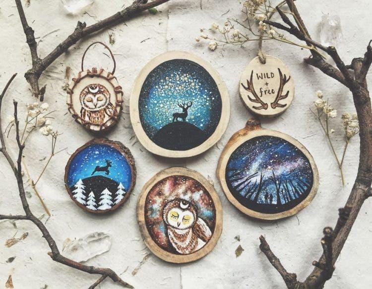 arte-reciclado-madera-6