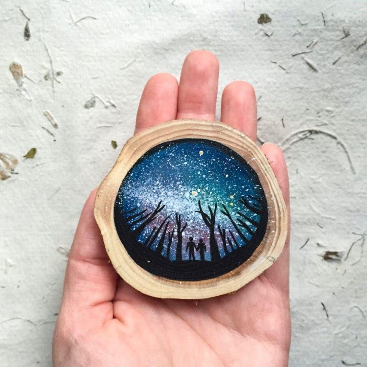 arte-reciclado-madera-7