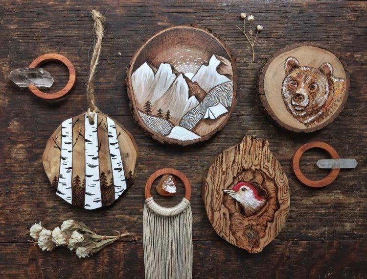 arte-reciclado-madera-8