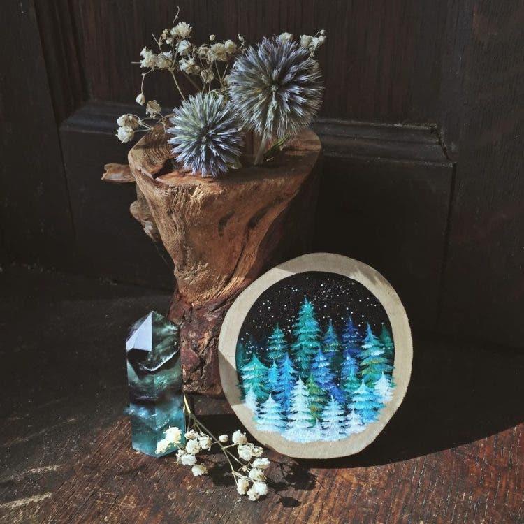 arte-reciclado-madera-9