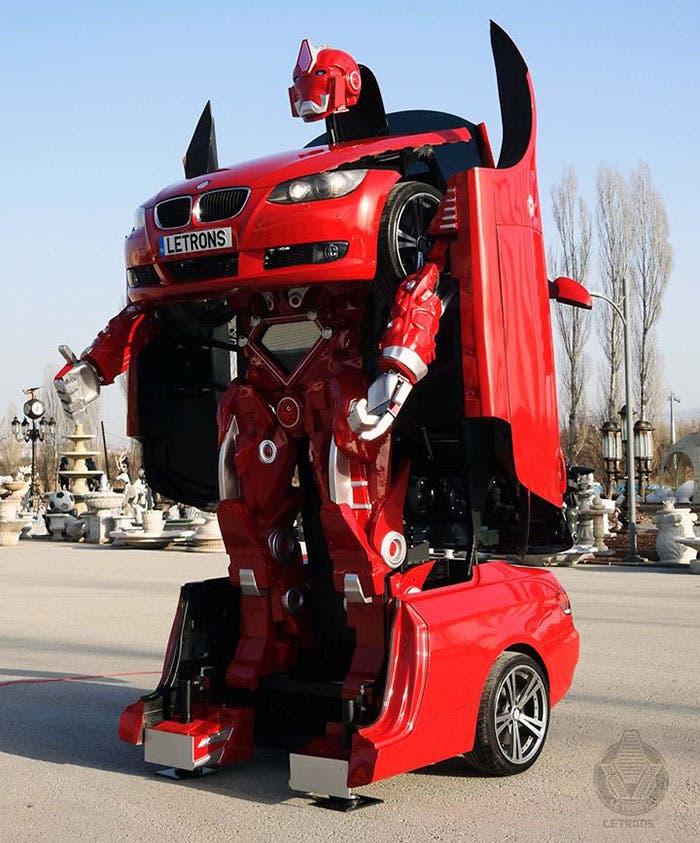 auto_transformer_2