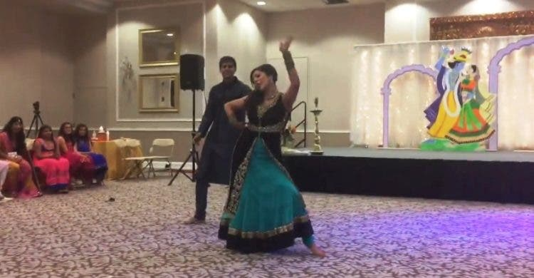 baile-boda-hindu-peculiar