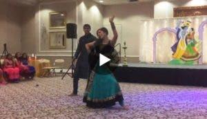 baile-boda-hindu-peculiar2