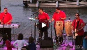 banda-latina-los-ciegos-del-barrio1-copy